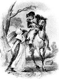 Lydia Darragh - American Revolution; A women's Perspective